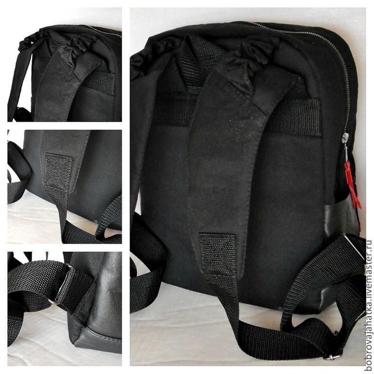 Купить сумку рюкзак мужскую спб купить детский рюкзак для девочки в интернет магазине
