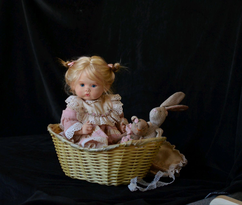 Злата, Куклы и пупсы, Хмельницкий,  Фото №1