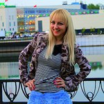 Юлия (tulencheek) - Ярмарка Мастеров - ручная работа, handmade