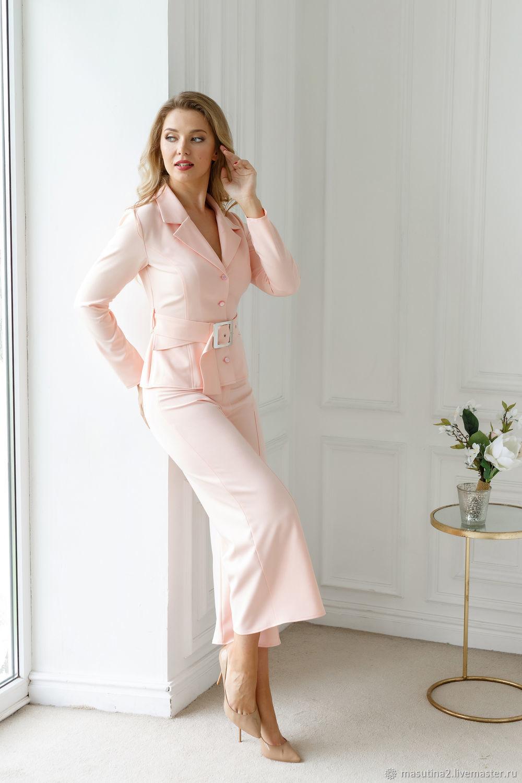 Felicita Costume', Suits, St. Petersburg,  Фото №1
