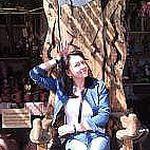 Овчинина Екатерина (KaterinaOv1) - Ярмарка Мастеров - ручная работа, handmade
