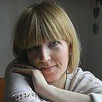 Наталия Зайцева - Ярмарка Мастеров - ручная работа, handmade