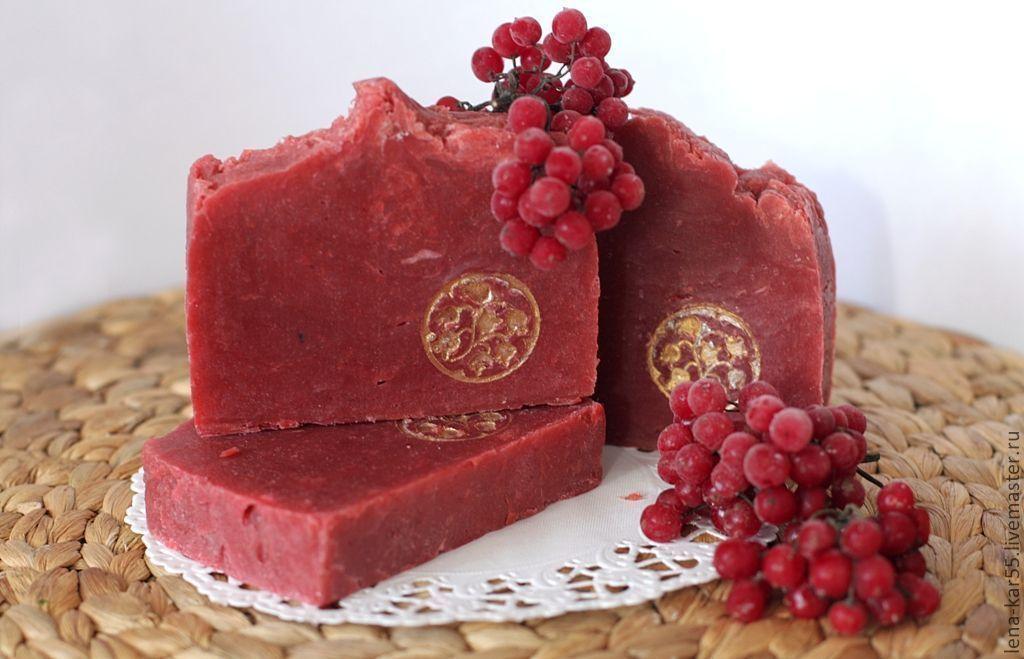 Мыльное удовольствие, мыло натуральное с нуля,   самое качественное мыло с нуля, мыло с нуля фото