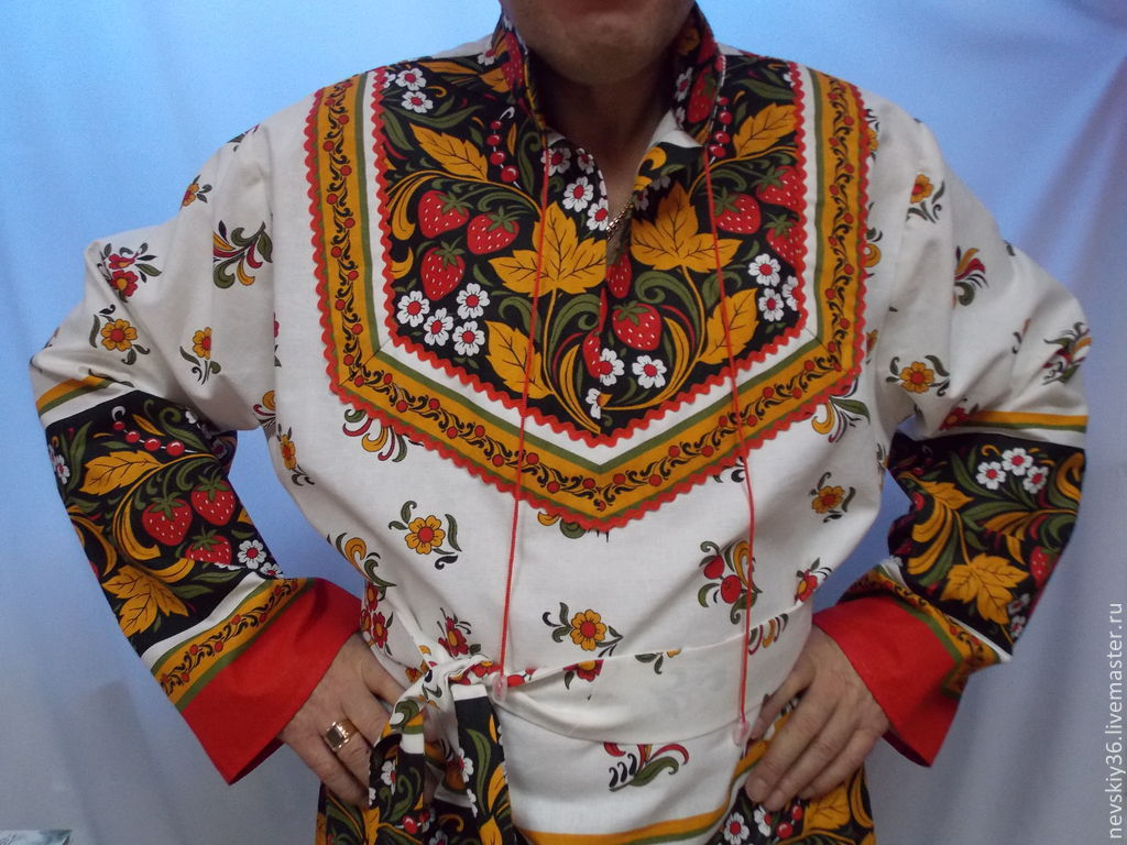 Детские рубашки  купить в Москве в интернетмагазине