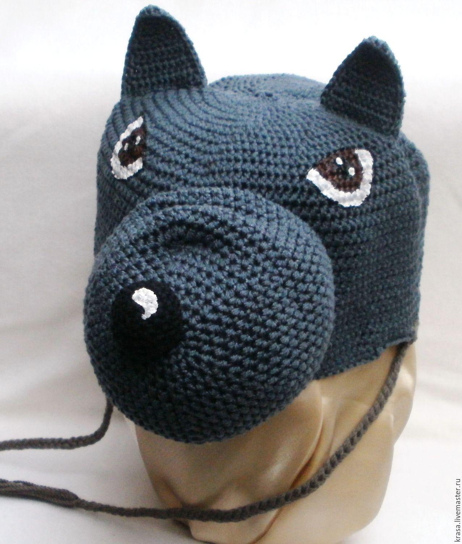 интернет магазин ремень носорог