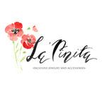 La'Pinita. Exclusive Jewelry. - Ярмарка Мастеров - ручная работа, handmade