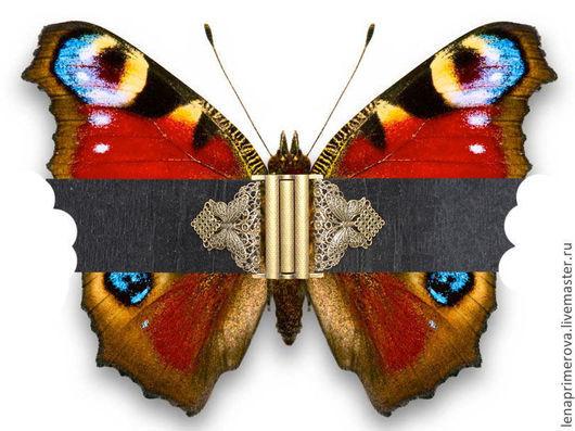 Пояса, ремни ручной работы. Ярмарка Мастеров - ручная работа. Купить пояс Бабочка 13 Черный Бархатный, Широкий, эластичный. Handmade.