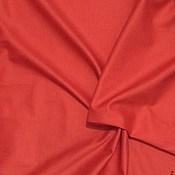 """Материалы для творчества ручной работы. Ярмарка Мастеров - ручная работа Ткань костюмная """"Коралловый цвет"""". Handmade."""