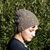 mootzu.knitwear by Marina Konenkova - Ярмарка Мастеров - ручная работа, handmade