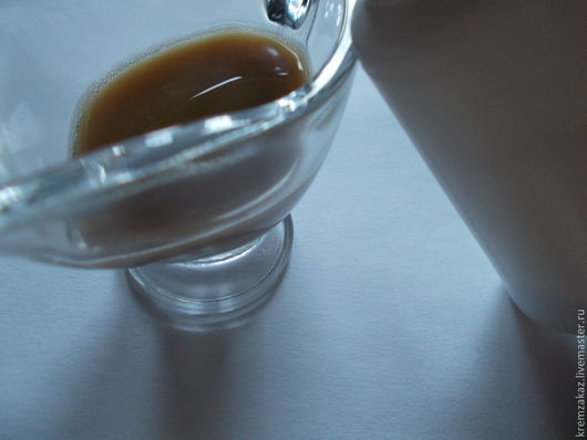 Тоники ручной работы. Ярмарка Мастеров - ручная работа. Купить Тоник для лица Антиокс. Handmade. Коричневый, антиоксидант, экстракт, протеины