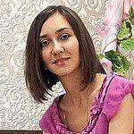 Екатерина Остривная (vip-prof) - Ярмарка Мастеров - ручная работа, handmade