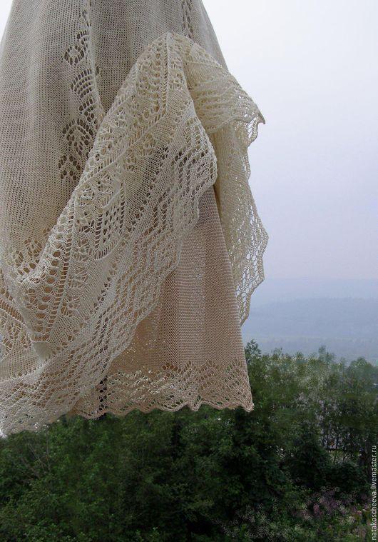 Сонник белые платья