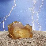 Олег Сорочинский (stoneworks) - Ярмарка Мастеров - ручная работа, handmade