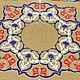 Эксклюзивный Коран Арт:05790. Именные сувениры. Zlat-Dar (zlat-dar). Ярмарка Мастеров.  Фото №5