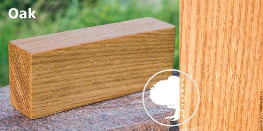 Структура древесины на фото может отличаться от реальной.