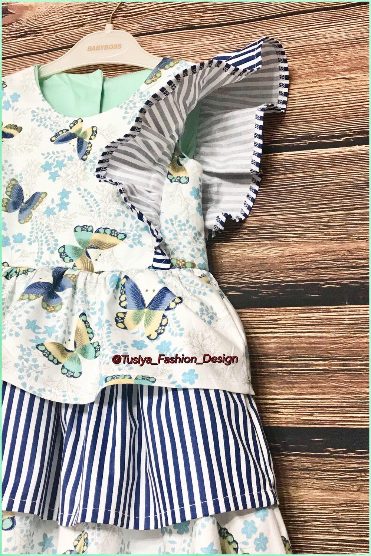 Детское платье сарафан Барышня