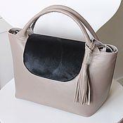 Сумки и аксессуары ручной работы. Ярмарка Мастеров - ручная работа --pleasure bag--. Handmade.
