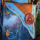 Женские сумки ручной работы. Сумка Xaymaca (Хаймака). Мастерская ГришЛАНдия (grishlandia). Интернет-магазин Ярмарка Мастеров. Индейские мотивы