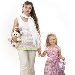 Kids dress code (Aнна) - Ярмарка Мастеров - ручная работа, handmade