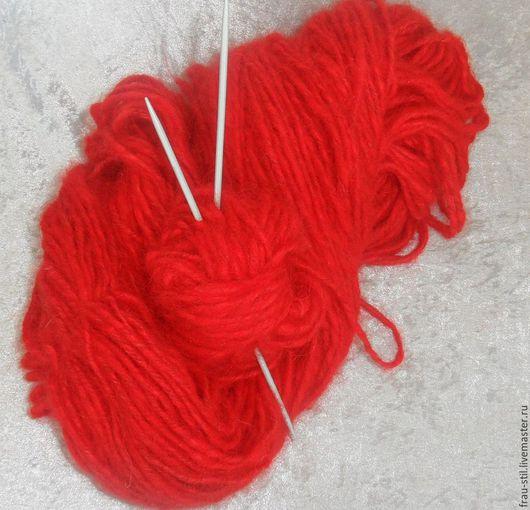 пряжа для вязания 100% ангора магазин пряжи нитки для вязания пряжу купить фото пряжа ангора 100% натуральная элитная пряжа пуховая пряжа для спиц и крючка вязание спицами