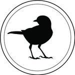 Homebirdstories - Ярмарка Мастеров - ручная работа, handmade