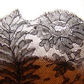 Аксессуары ручной работы. Ярмарка Мастеров - ручная работа Кружевная сумочка. Handmade.