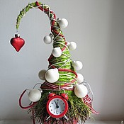 """Подарки к праздникам ручной работы. Ярмарка Мастеров - ручная работа """"5 минут"""". Handmade."""
