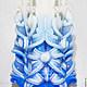 Свечи ручной работы. Заказать Резная свеча Гортензия в снегу. Натали Алексеенко Резные свечи. Ярмарка Мастеров. Гортензия в снегу