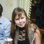Анастасия Корнилова - Ярмарка Мастеров - ручная работа, handmade