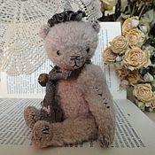 Куклы и игрушки ручной работы. Ярмарка Мастеров - ручная работа Савелий. Handmade.