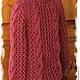 Одежда для девочек, ручной работы. свитер детский вязаный. 'волшебный клубочек'. Интернет-магазин Ярмарка Мастеров. Свитер детский