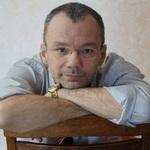 Vadim (sprivetom) - Ярмарка Мастеров - ручная работа, handmade