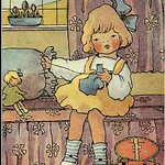 Marya-made ( Раёва Марина) - Ярмарка Мастеров - ручная работа, handmade