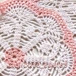 delicate_eyelet_o (Le-Mir) - Ярмарка Мастеров - ручная работа, handmade