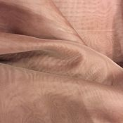Для дома и интерьера handmade. Livemaster - original item Veil. Handmade.