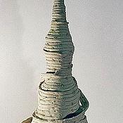 Для дома и интерьера ручной работы. Ярмарка Мастеров - ручная работа Фумарола большая. Handmade.