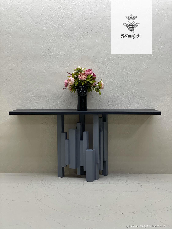 URSULA Console, Tables, Yaroslavl,  Фото №1