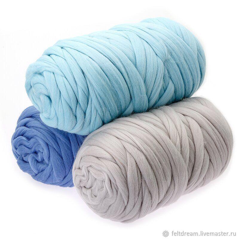 толстая пряжа для вязания руками пряжа зефир толстая пряжа меринос
