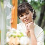 Ekaterina Bobyleva (CeramicFlorist) - Ярмарка Мастеров - ручная работа, handmade