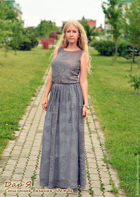 lanesta платья москва