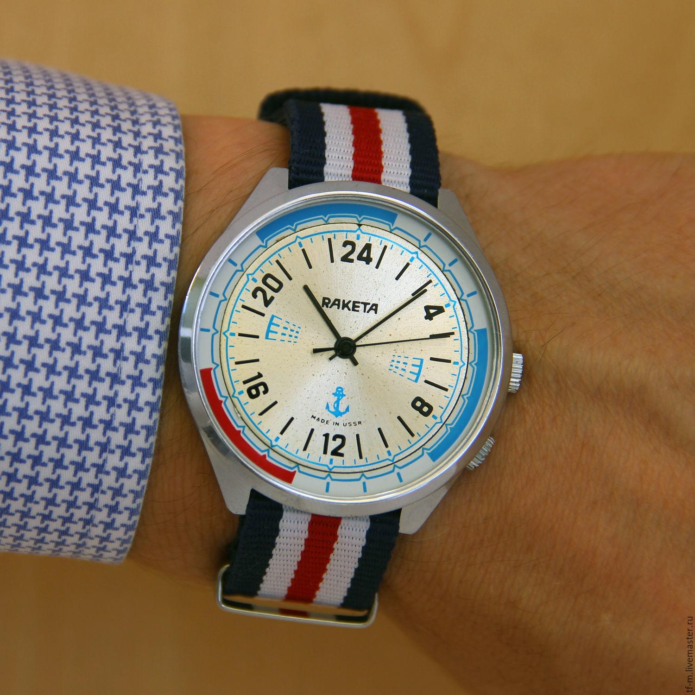 Час ракета купить часы в стиле стимпанк купить