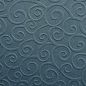 """Материалы для творчества ручной работы. Ярмарка Мастеров - ручная работа Бумага цвета """"Мокрый асфальт""""  (№ 14 Колорс). Handmade."""