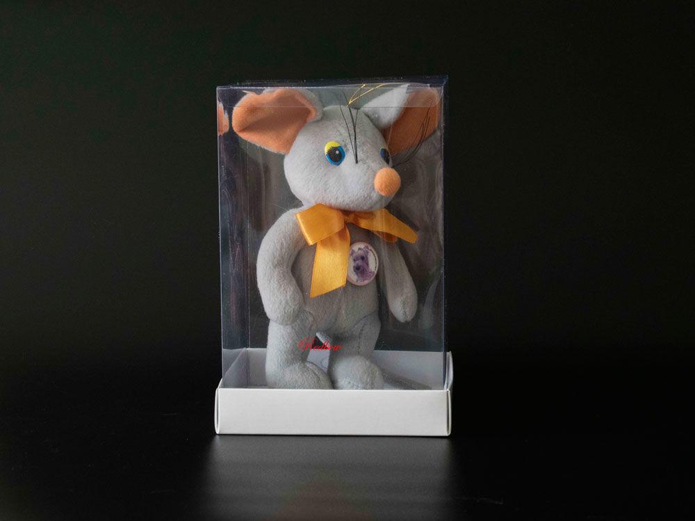 Коробка с картонным дном М82, Коробки, Москва,  Фото №1