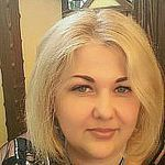 Виктория Бандур(Изюмская) (VIKTORIYA-BI) - Ярмарка Мастеров - ручная работа, handmade