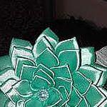 Украшения ручная работа - Ярмарка Мастеров - ручная работа, handmade