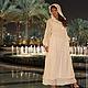 """Костюмы ручной работы. Ярмарка Мастеров - ручная работа. Купить Комплект """"Arabian Princess"""". Handmade. Белый, брюки, летний костюм"""