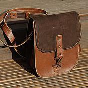 Сумки и аксессуары handmade. Livemaster - original item Bag - tablet Redbag.. Handmade.
