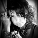 Александра Филиппова - Ярмарка Мастеров - ручная работа, handmade