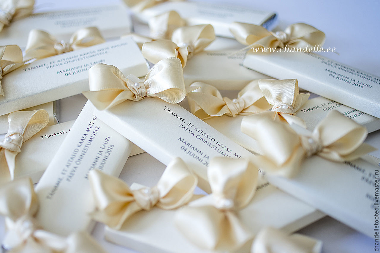 Shop Wedding Gifts: Wedding Place Cards, Milk Chocolate, Chocolate Wedding
