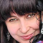 Ирина Гроза (belkomysh) - Ярмарка Мастеров - ручная работа, handmade